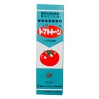 一般農薬 トマトトーン 20ml