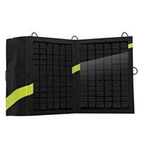 【数量限定】Goal Zero ポータブルソーラー発電機 ノマド 13V2