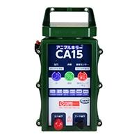アニマルキラーCA15 TAK-CA15DC (電池タイプ)
