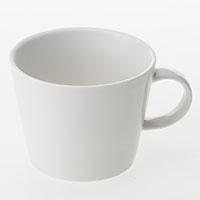 広口マグカップ