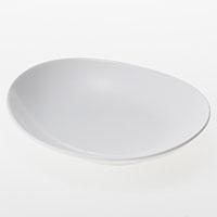 楕円皿 中 HA4617