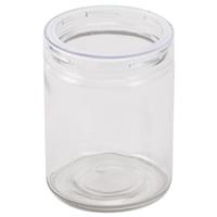ガラス保存瓶 750ml HA4733