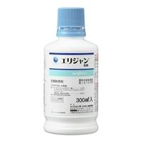 エリジャン乳剤300ml
