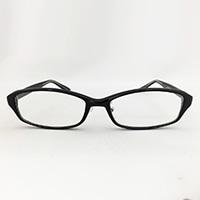 老眼鏡 TR RK20(1.0度)