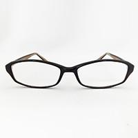 老眼鏡 TR RK22(1.0度)
