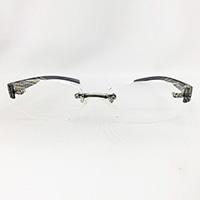老眼鏡 TR RK14(1.0度)