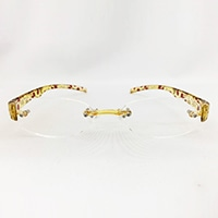 老眼鏡 TR RK15(1.0度)