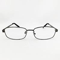 老眼鏡RI07(1.5度)