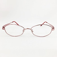 老眼鏡RI08(1.0度)