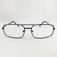 老眼鏡RH01(1.5度)