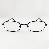老眼鏡RH03(2.5度)