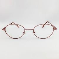 老眼鏡RH05(1.5度)
