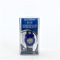 LEDライト ブライトアイ(S) BL