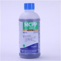 一般農薬 MCPP液剤 500ML