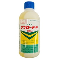一般農薬 アプロ-チ BI 500CC