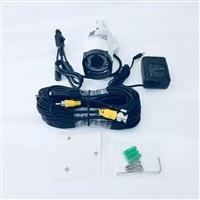 NSKHV全天候小型暗視カメラNS—F201C