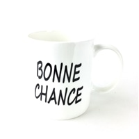 BCマグ ボンヌ シャンス