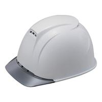 ヘルメット 1830JZ-V2-W1-J