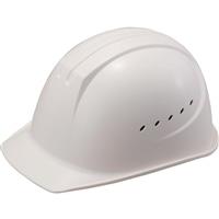 ヘルメット 01610JZ−W1−J