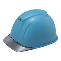 ヘルメット 01610JZ-Y2