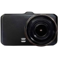 池商 高品質ドライブレコーダー ダブルカメラ SD32GB