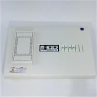 パナ 分電盤30A4+2BQWB3342 単3