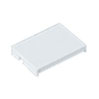 Panasonic WT3020WKブランクチップ