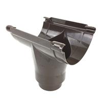 E型集水器 新茶 105 KQ5343HC
