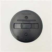 Panasonic スポットベ-ス 黒 DH0224