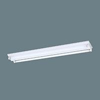 ランプフリー工事灯V2型FSA42001FVPN9