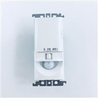 パナワイドトイレ熱線センサSW蛍白WTK1314W