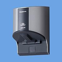 Panasonic EV充電用コンセントWK4322S 200V用