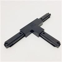 パナ ジョイナT右用 黒 DH0245K