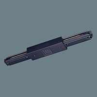 パナソニック ジョイナS 黒  ストレート DH0248K