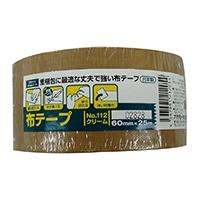 布テープ#112 60mm×25m