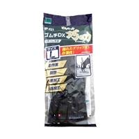 BP421 ゴム手袋 デラックス L