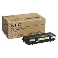 NEC PR-L5200-12【別送品】