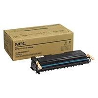NEC PR-L8500-11【別送品】