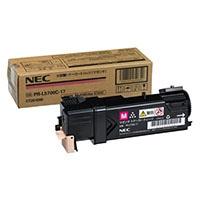 NEC PR-L5700C-17 マゼンタ【別送品】