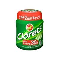 クロレッツXP オリジナルミント ボトル 140g