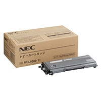 NEC PR-L5000-11【別送品】