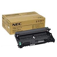 NEC PR-L5000-31 ドラムユニット【別送品】
