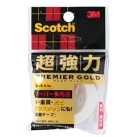 スコッチKPC−12