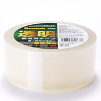 3M 透明梱包用テープ(重量物315SN