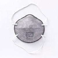 防じんマスク脱臭機能付 9913−DS1