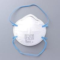 防じんマスク 8205−DS2