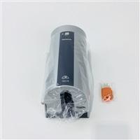Panasonic EV・PHEV充電用カバー付コンセント WK4411S