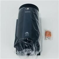 Panasonic EV・PHEV カバー付充電用コンセント WK4422B