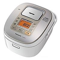 【数量限定】パナソニック IH炊飯器 SR−HB184−W
