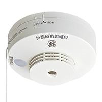 パナ火災警報器熱式 直結SHK28115